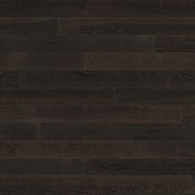 Thermo Oak Forte Brushed
