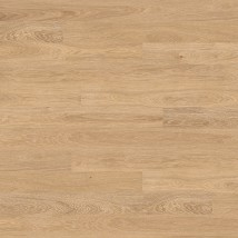 Oak Limewashed Brushed