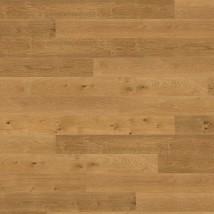 Oak Markant Deep Brushed 4V
