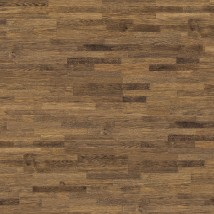 Oak Barrique Trend Heavy Brushed 4V