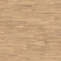 Oak Puro White Terra Retro Brushed 3D