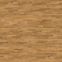 Oak Terra Retro Brushed 3D 4V