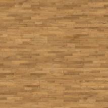 Oak Terra Retro Brushed 3D