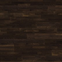 African Oak Exquisit / Trend