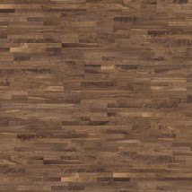 HARO PARQUET 4000 TC Longstrip American Walnut Country naturaDur