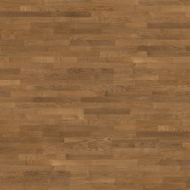 Smoked Oak Exquisit / Trend