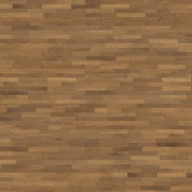 Smoked Oak Exquisit / Trend Brushed