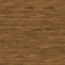 HARO PARQUET 4000 TC Longstrip Smoked Oak Favorit brushed N+