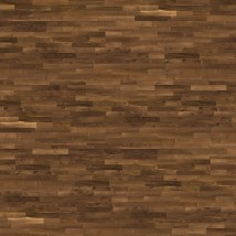 HARO PARQUET 4000 TC Longstrip Amber Robinia Favorit PERM.-matt