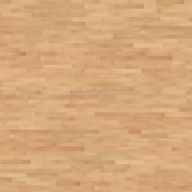 HARO PARQUET 4000 TC Longstrip Beech Steamed Trend naturaDur