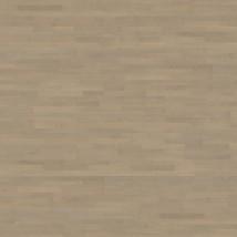 Oak Puro Grey Trend Brushed