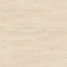 Oak Puro Ice Trend brushed