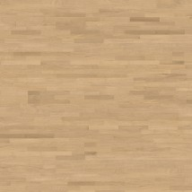 Oak Puro Invisible Trend Brushed