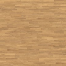 HARO PARQUET 4000 TC Longstrip Oak Puro Mountain Trend br. N+