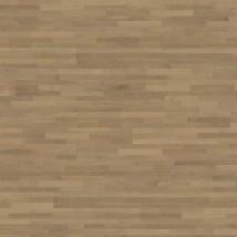 Oak Puro Stone Trend Brushed