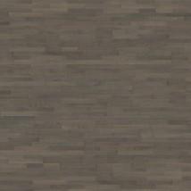 HARO PARQUET 4000 TC Longstrip Oak Puro Vulcano Trend br. N+