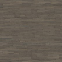 Oak Puro Vulcano Trend Brushed