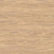 Oak Puro White Trend