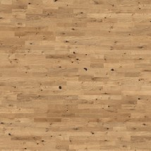 HARO PARQUET 4000 TC Longstrip Oak Sauvage br. naturaLin plus