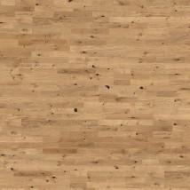 HARO PARQUET 4000 TC Longstrip Oak Sauvage br. naturaLin plus