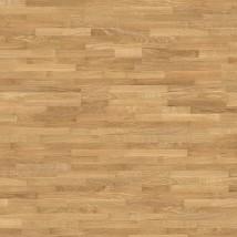 HARO PARQUET 4000 TC Longstrip Oak Standard PERMADUR matt