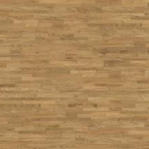 Oak Standard Brushed