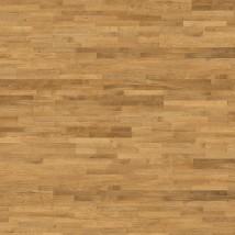 Oak Terra Retro Brushed