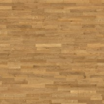 Oak Terra Brushed