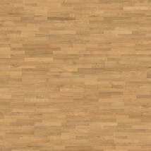 HARO PARQUET 4000 TC Longstrip Oak Trend brushed naturaDur