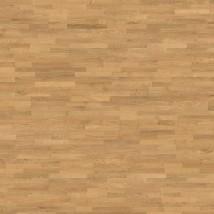 Oak Trend Brushed