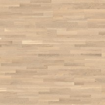 Oak Solar Salt Limewashed Tundra Brushed
