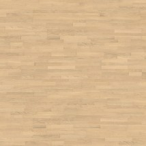 Oak Sand Pure Trend Brushed