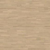 Oak Sand Grey Trend Brushed