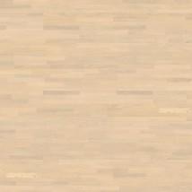 HARO PARQUET 4000 TC LS Oak Sand White Trend br. naturaDur