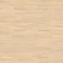 Oak Sand White Trend Brushed
