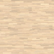 Ash Sand White Country Brushed