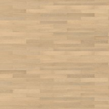 Oak Light White Trend Brushed