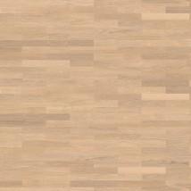 Oak White Trend Brushed
