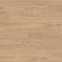 Oak White Markant Brushed 4V