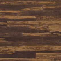 Beech Chestnut Brown Expressiv Brushed 4V