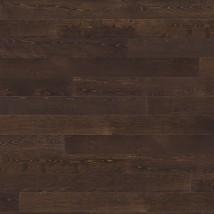 Beech Chestnut Brown Selectiv Brushed 4V