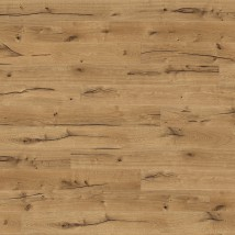 Creek Oak Brushed 4V