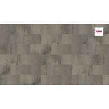 HARO Celenio Athos TC Concrete Grey