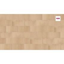 HARO Laminált padló Athos Sahara Natural stone design multi-colour