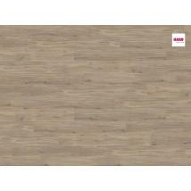 HARO Design padló Oak Columbia Grey