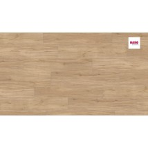 HARO DISANO Project PL 4VM Sand Oak textured
