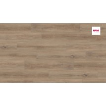 HARO DISANO Project PL 4VM Tobacco Oak textured