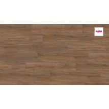 HARO DISANO Project PL 4VM Wild Oak textured