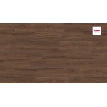 HARO DISANO Saphir TC PL 4VM French Smoked Oak textured