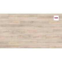 HARO DISANO Saphir TC PL 4VM Crystal Oak textured
